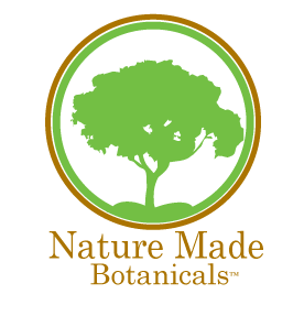 Nature Made Botanicals
